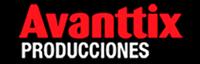 avanttix_producciones